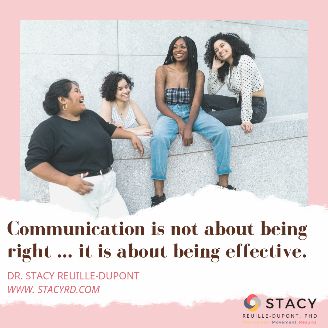 Do Your Communication Skills Need An Upgrade?
