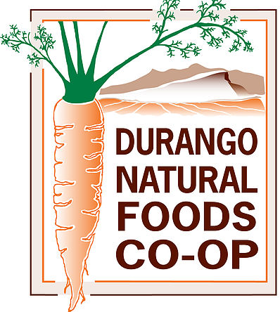 This image has an empty alt attribute; its file name is Durango-Natural-Foods-CO-OP-Logo.jpg