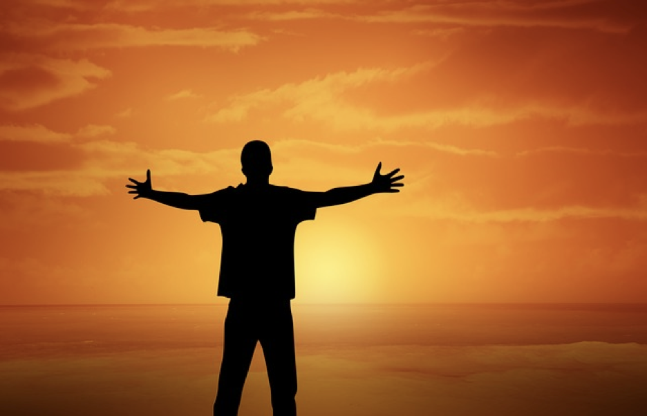 Ways to Thrive As You Recover From Tough Times