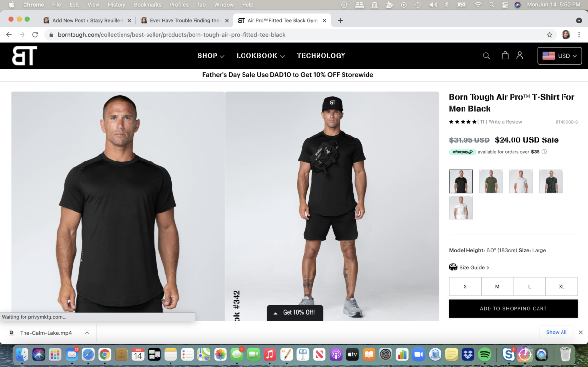 https://www.borntough.com/collections/best-seller/products/born-tough-air-pro-fitted-tee-black