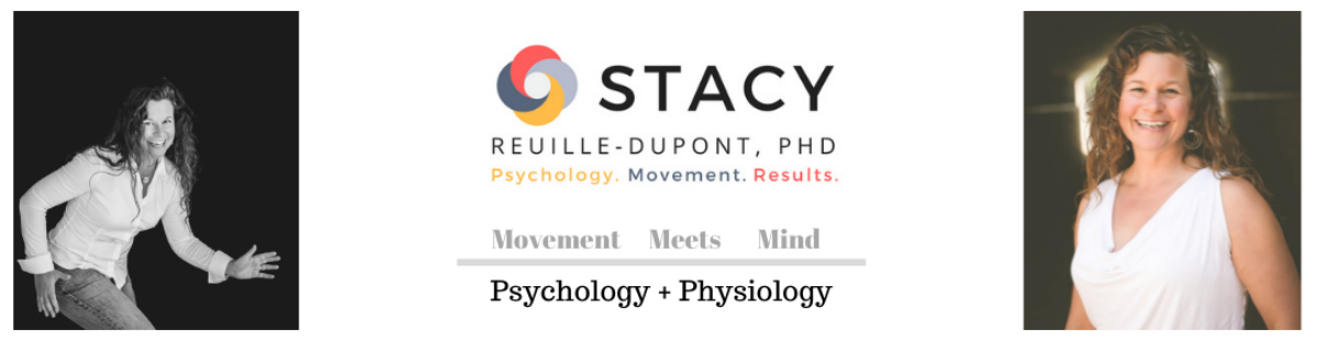 Stacy Reuille-Dupont, PhD, LAC, CPFT, CNC